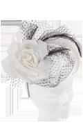 accessoires-mariage-oggi