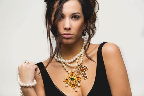 oggi-bijoux-haut-de-gamme