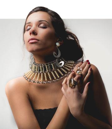 bloc-bijoux