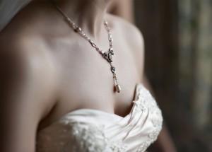 accesoires-robe-mariee