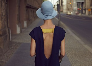 joli-chapeau-oggi