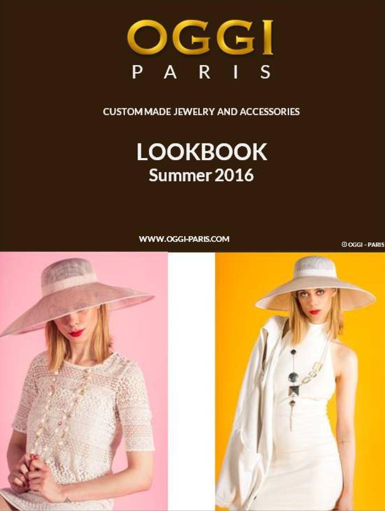 Lookbook.OGGI.Summer (2)