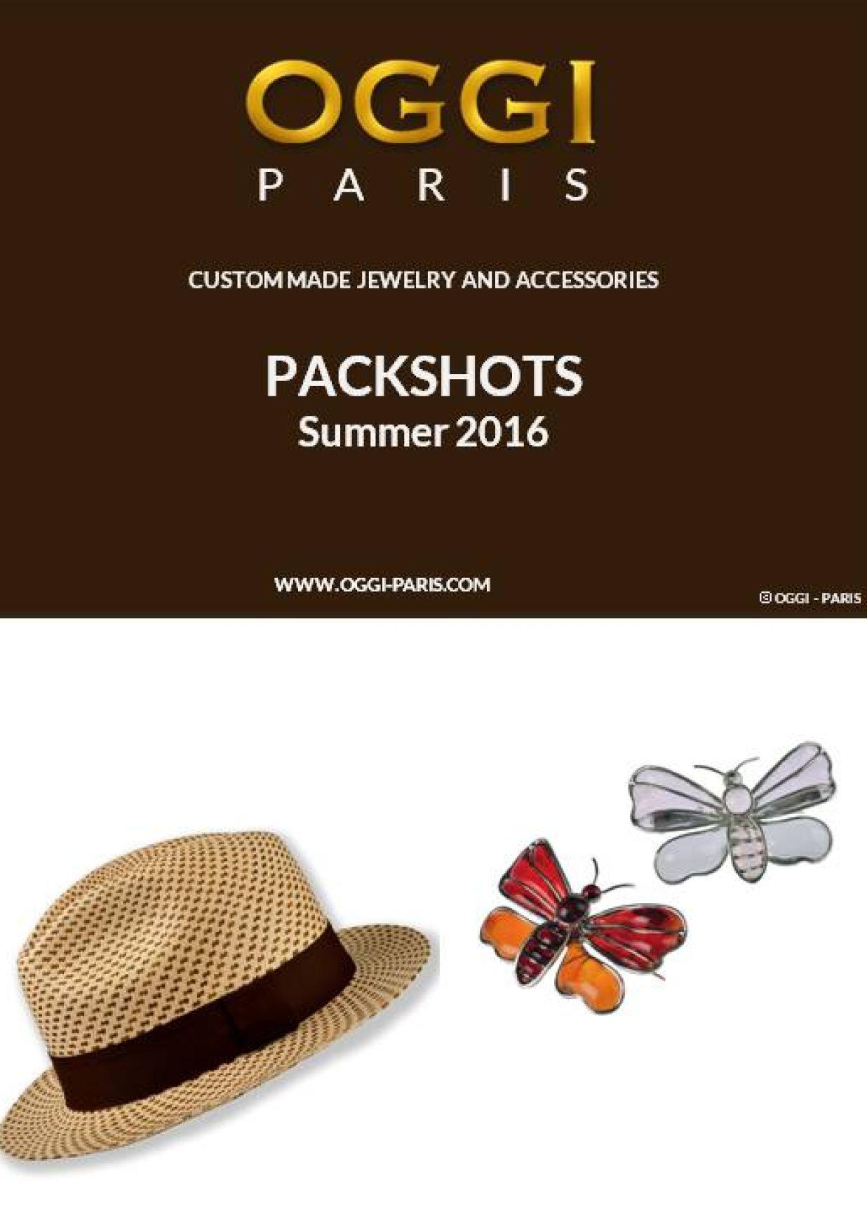 Packshots.OGGI.Summer (2)