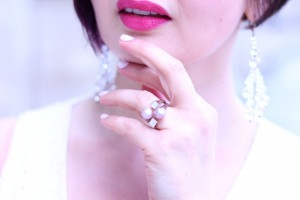 Marshmalloword-robe-mariée-asos-15