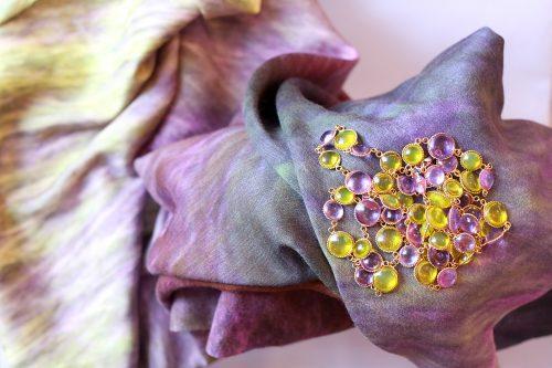spring accessories