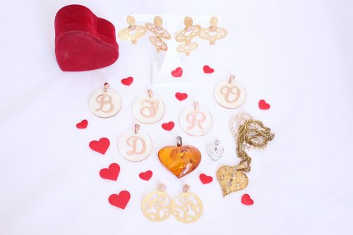 women's valentine's day gifts